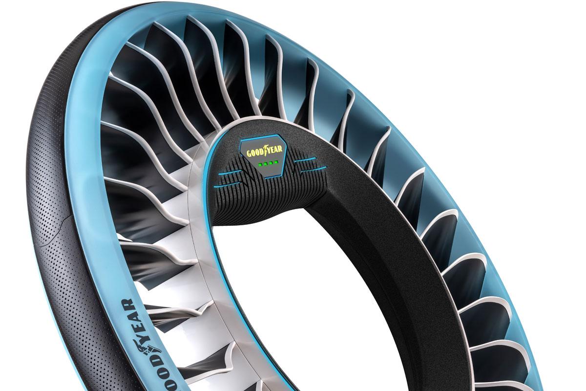 Entretien pneu voiture : qu'en est-il de la géométrie du véhicule ?